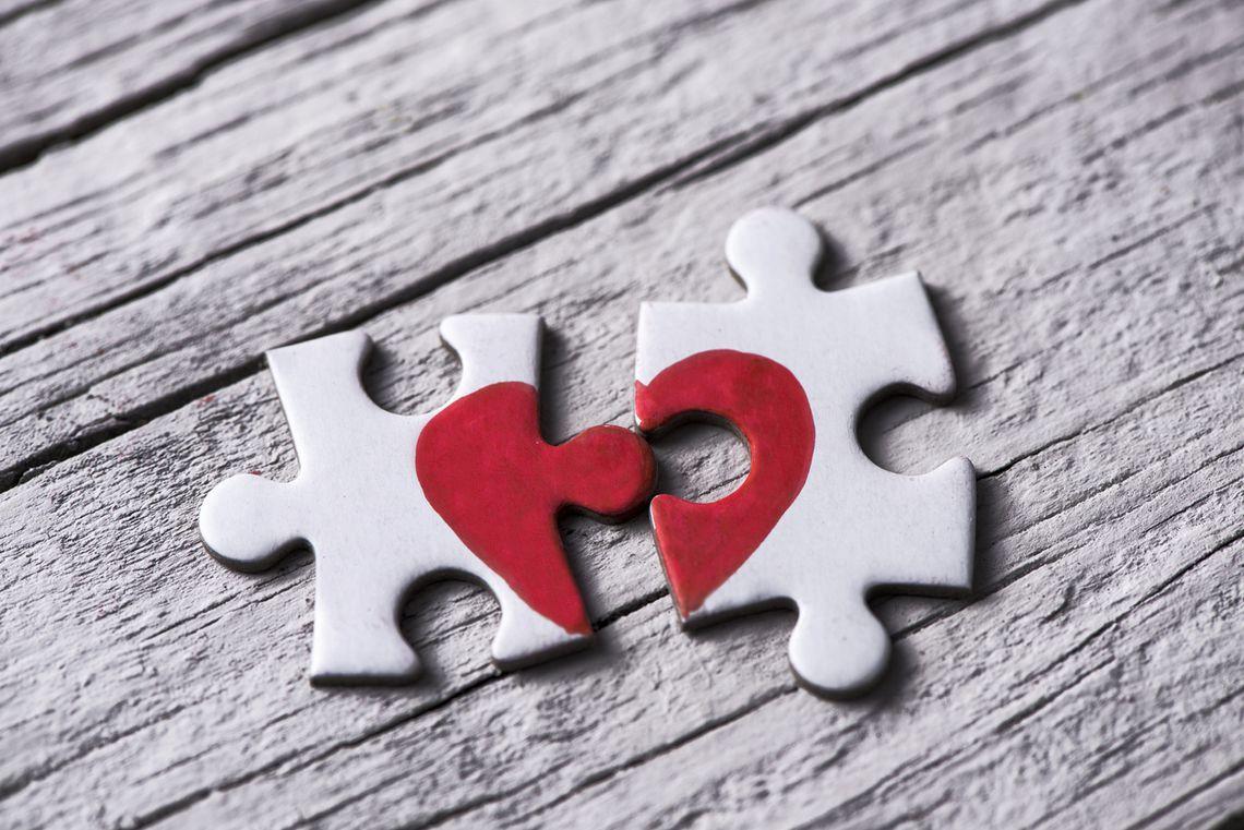 Clínica con parejas: Inicio de análisis e intervenciones posibles | OCTUBRE 2021